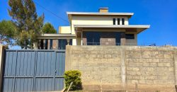5 bedroom property for sale in Syokimau